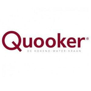 quooker-1